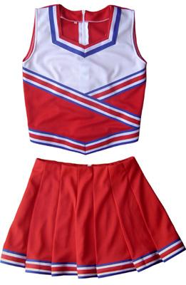 Cheerleader Kostume Nk21 Nk21 Cheercandy Net Cheerleader